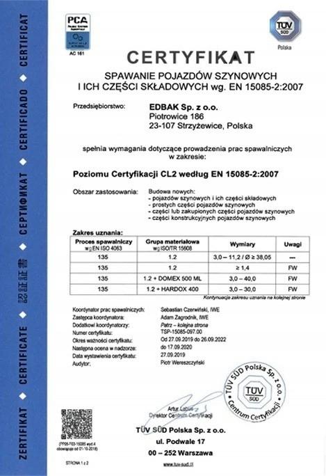15085-PL