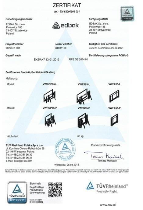 62000905 001 TM Edbak 26.04.2018 DE
